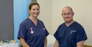 Read more about the article Role of a Nurse, in Great Britain