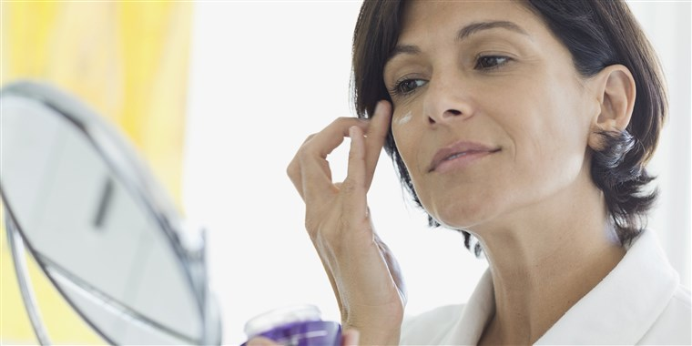 Read more about the article Women's Wellness And Anti-Aging