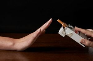 Read more about the article Tips on How to Quit Smoking
