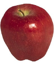 Read more about the article Nutritional Benefits of Apples