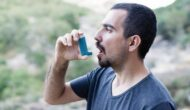 Asthma and Medicines