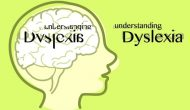Dyslexia Assessment and Overview