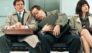 Narcolepsy: How to Address the Sleep Disorder