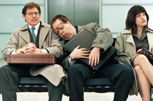 Read more about the article Narcolepsy: How to Address the Sleep Disorder