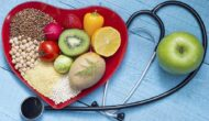 8 Tips To Reduce Bad Cholesterol in Your Body