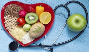 Read more about the article 8 Tips To Reduce Bad Cholesterol in Your Body