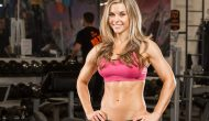 How you can Achieve Female Muscle Fitness