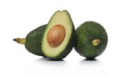 How Many Calories In An Avocado? – Nutrition Guide