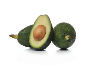 Read more about the article How Many Calories In An Avocado? – Nutrition Guide