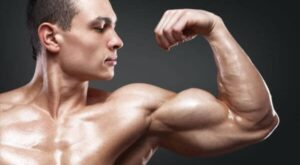 Read more about the article How to Use Dianabol Tablets (Best Bulking Steroid)