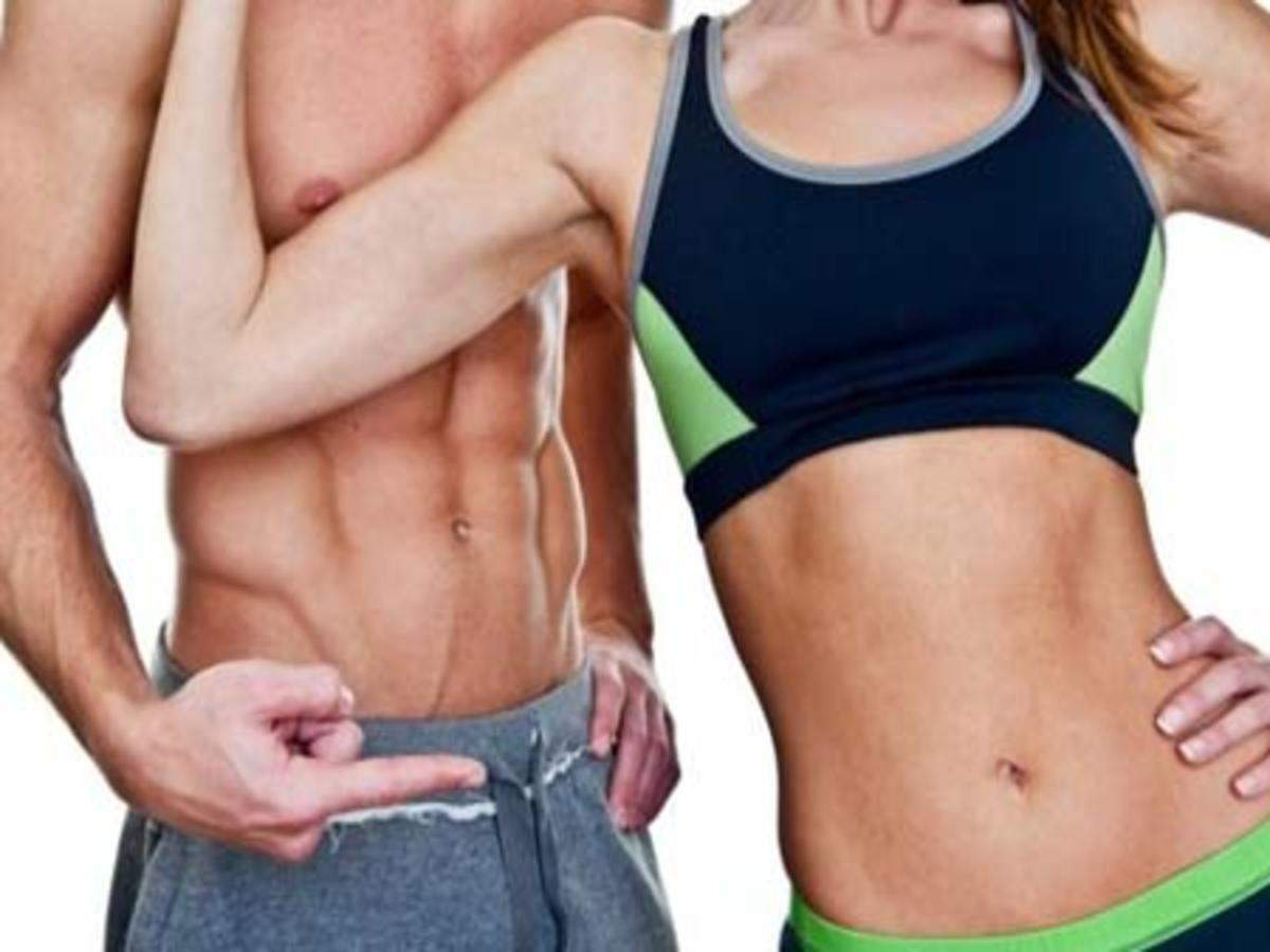 Read more about the article 9 Actual Benefits of Doing Regular Burning Fitness Training