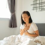 Shortness of Breath During Pregnancy – Causes and Coping