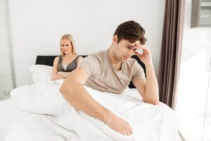 Read more about the article Erectile Dysfunction Treatment History and Development