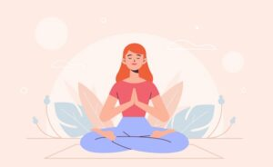 Read more about the article 8 Steps of Yoga Philosophy For Overall Well-Being