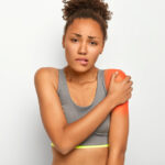 Arthritis Pain? Find a Solution that Works for You
